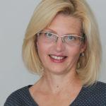 Iveta Košíková